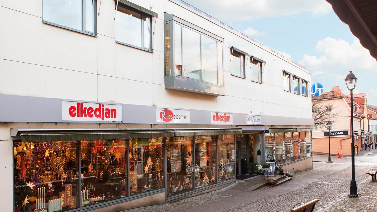 Storgatan 8 i Ulricehamn